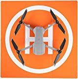 PGYTECH Drohnen Landeplatz Landing Pad faltbar für DJI Air 2S/DJI FPV/Mavic Mini 2/Mavic Air 2/ Mavic 2 Pro