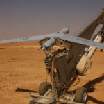 Drohne gegen Drogenschmuggler ScanEagle