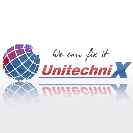 UnitechniX