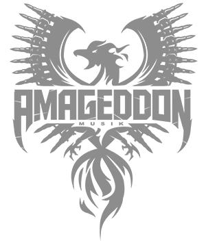 AMAGEDDON_logo