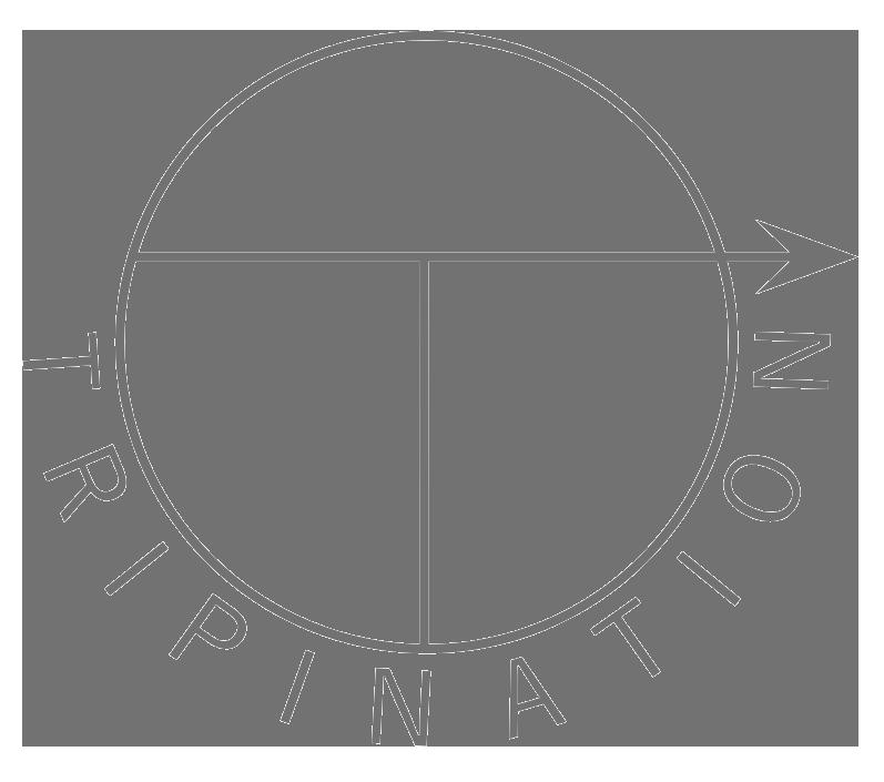 Tripination-Logo