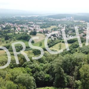 Ortschaft nähe Bamberg 2-Vorschau