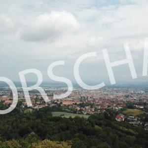 Ortschaft nähe Bamberg-Vorschau
