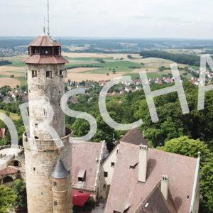 small-castle-vorschau
