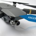 Drohnen günstig kaufen