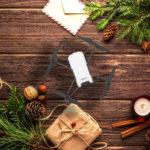 geschenke-drohnenpiloten