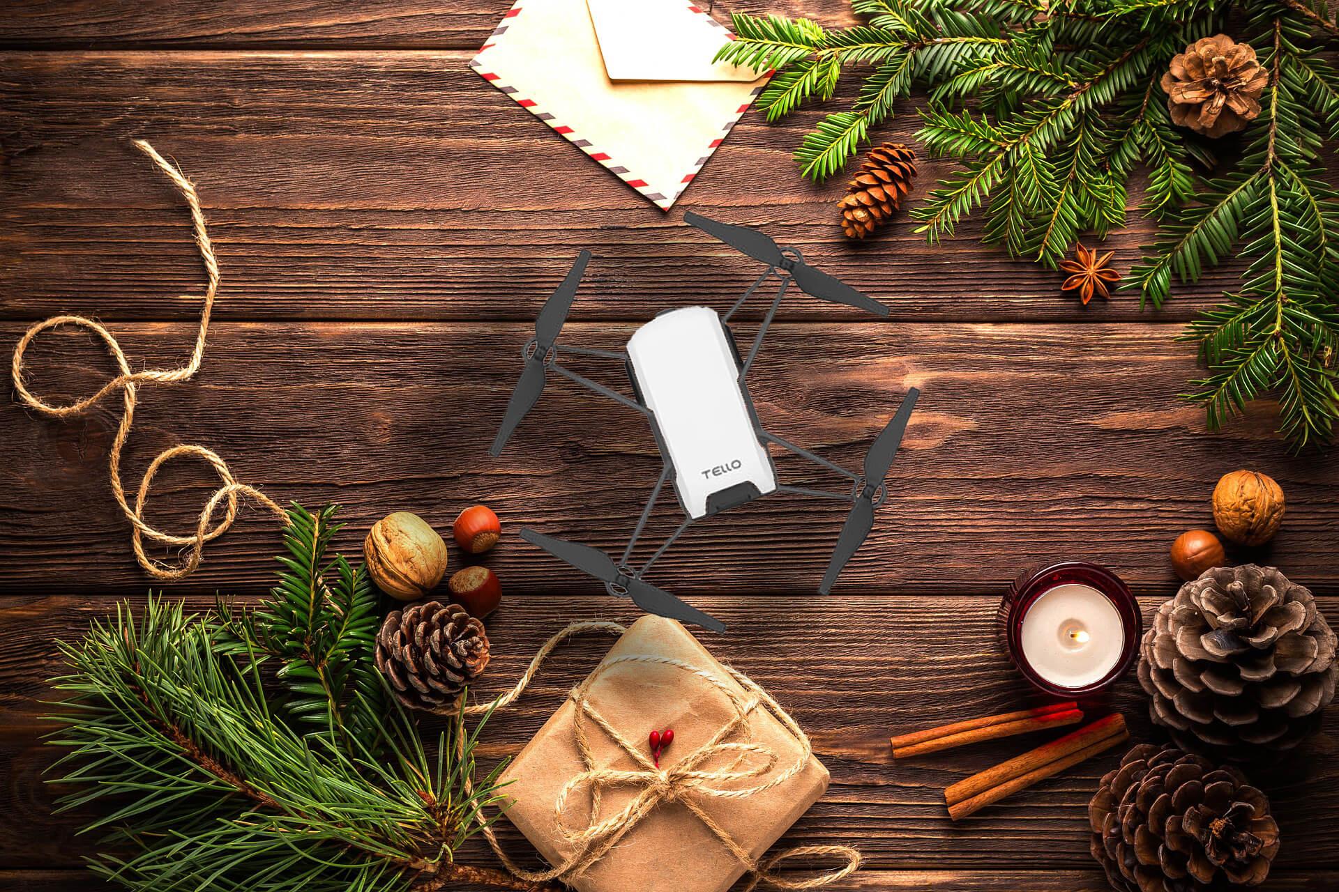 die 10 besten geschenke f r drohnenpiloten dein drohnenpilot. Black Bedroom Furniture Sets. Home Design Ideas