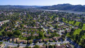 Drohnen Einsatzgebiete Immobilien