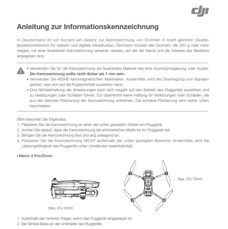 DJI-Drohnen-Kennzeichen-Anbringen-Anleitung